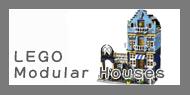 LEGOModular Houses