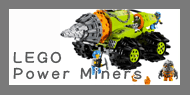 LEGOPower Miners