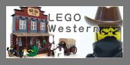 LEGOWestern