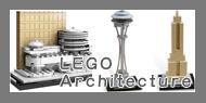 LEGOArchitecture